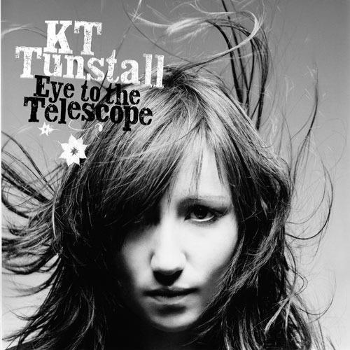 KT EyeTelescope
