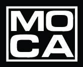 MOCA Logo black30266-0