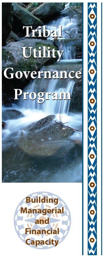 TUG Brochure.pdf