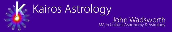 john-wadsworth-kairos-astrology