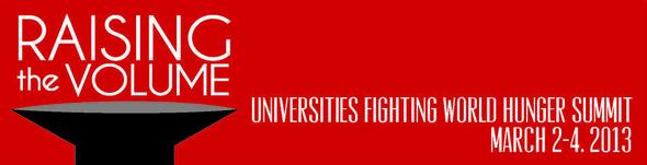 UFWHS banner