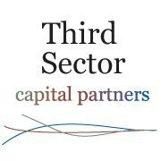Third Sector Capital Partners