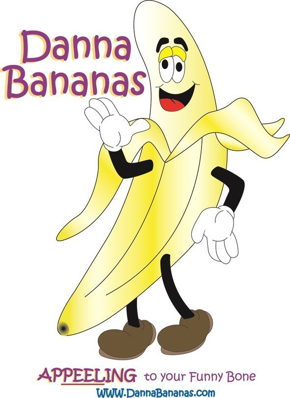 Danna-Bananas-Logo-Big-2