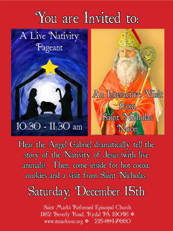 live nativityforWEB