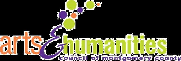 AHCMC logo
