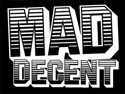maddecent1