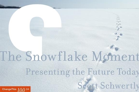 100.04.SnowflakeMoment