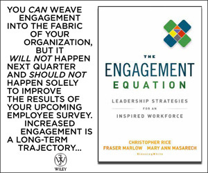 EngagementEquation