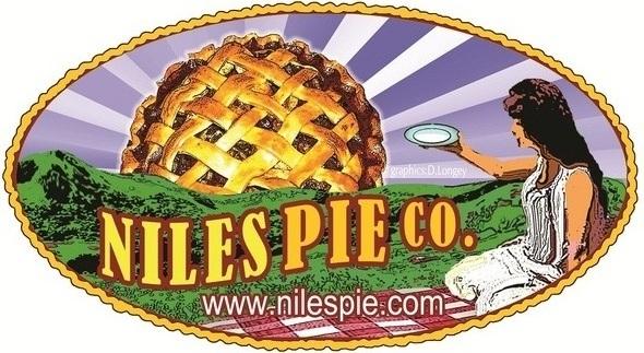 NilesPieOvalSticker-w-edge1228x672