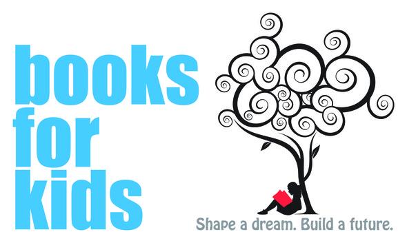 BooksForKids300