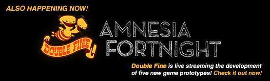 amnesia-fortnight-logo-ad-4