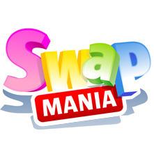 free swap mania