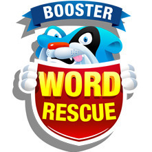 free word rescue