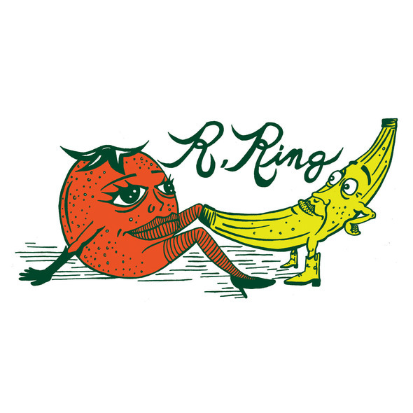 RRing-cover-hires5387-0