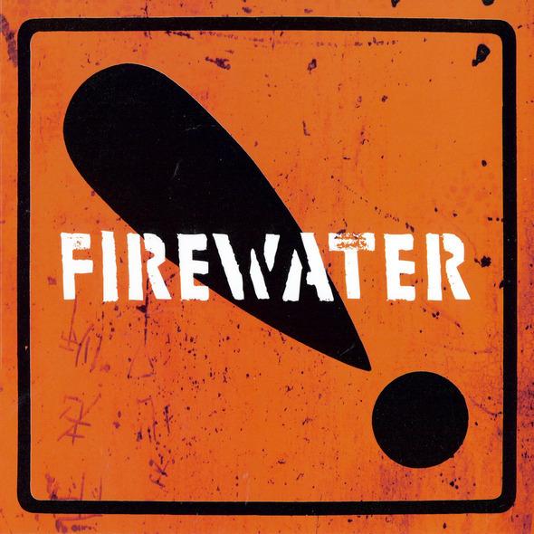 firewater bs183 cvr 1400px5387-0