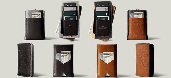 phonecases25529-0