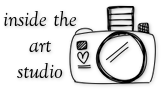 art icon17702-0
