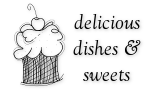 food icon17702-0