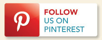 pinterest-share10992-0