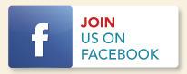 facebook-share10992-0
