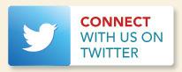 Twitter-share10992-0