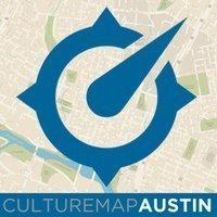 culture map austin10992-0