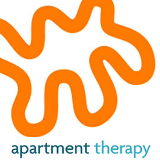 apt-therapy10992-0
