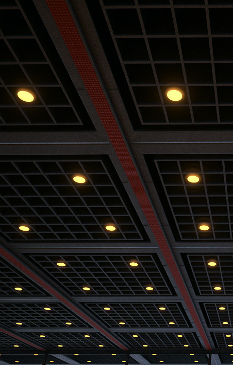 wip 04 int ceiling 029284-0