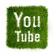 Youtube SM WEB ICONS - Greenpop