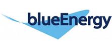 logoBlueEnergy
