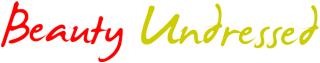 BU logo color320