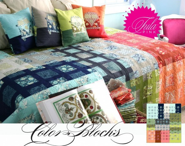 ColorBlocksBLOG-1024x807