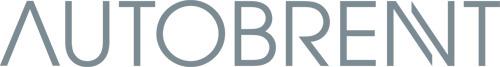 Autobrennt-Logo