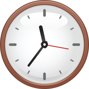 Kozzi-office-clock-360x360