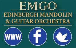 EMGO Facebook