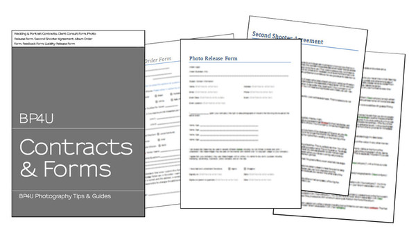 Contracts Forms 1024x1024 (1)