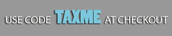 tax me 2