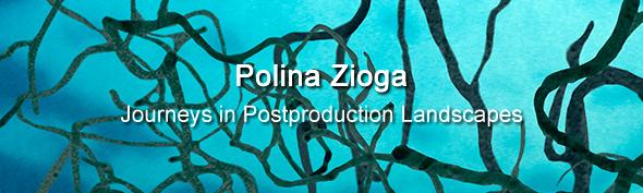polina-zioga.com-banner-2013