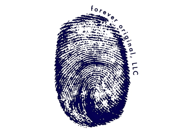 forever original THUMBPRINT-page-001 4