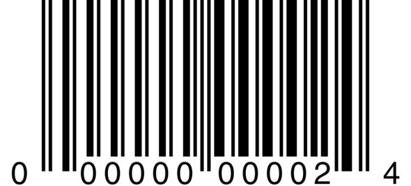 DiscountBarCode2