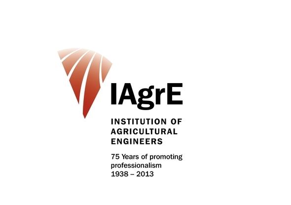 3437 IAG IAgrE logo 75