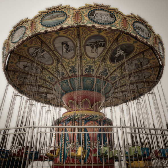 collum james Carousel2 BeforeTheMaddeningCrowd 2012