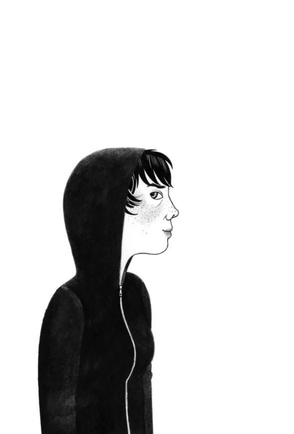 genevieve-portrait