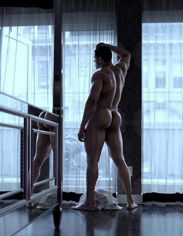 hotel pic dc window