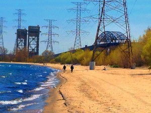 beachwaypark-720-300x225
