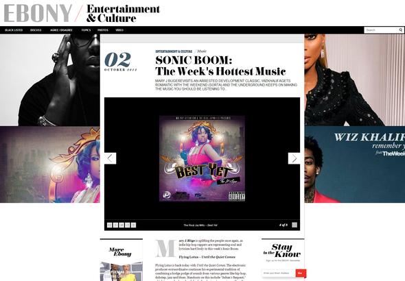 Ebony-Magazine-Jay-Mills