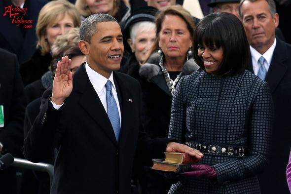 Obamainar13Swear