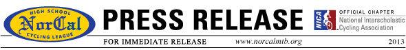 Press release 13