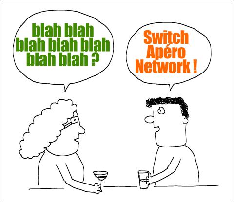 apero-network