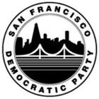 www.sfdemocrats